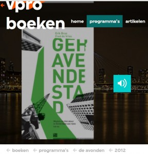 plaatje VPRO De Avonden2